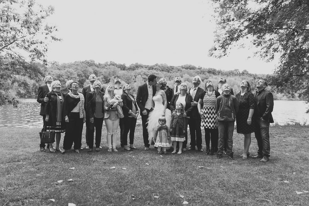 hochzeitsfotograf_rhein-main_frankfurt_florian_leist_hessen_hochzeitsfotografie_destination-wedding_hochzeit_dreieich_0120