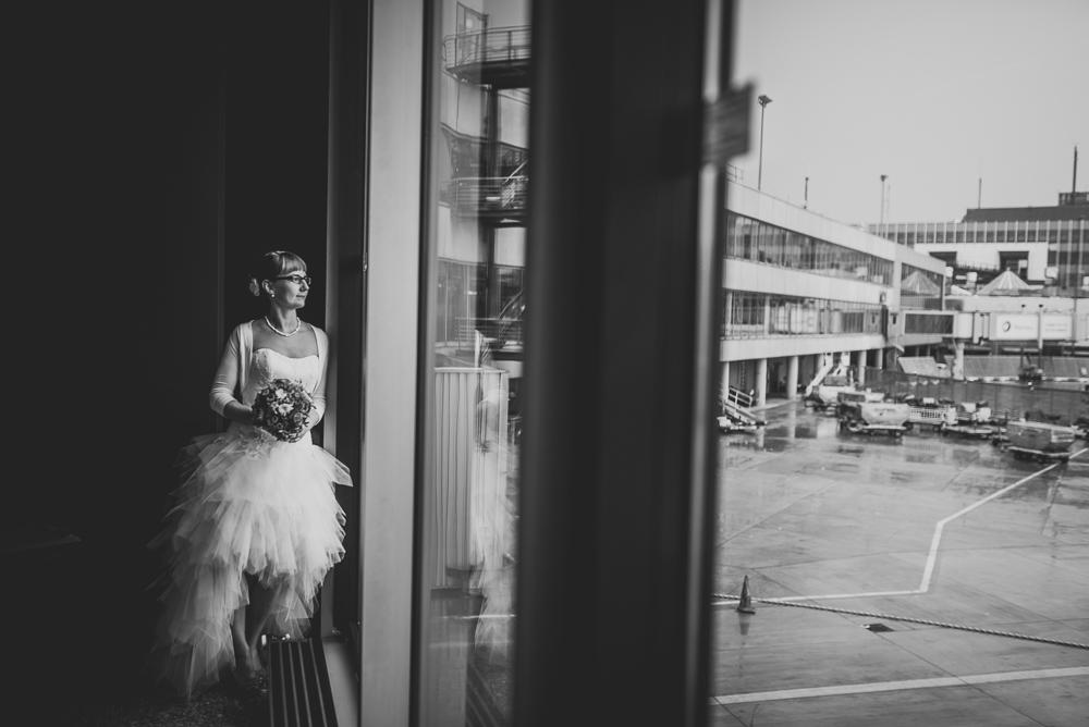 hochzeitsfotograf_rhein-main_frankfurt_florian_leist_hessen_hochzeitsfotografie_destination-wedding_hochzeit_dreieich_0122