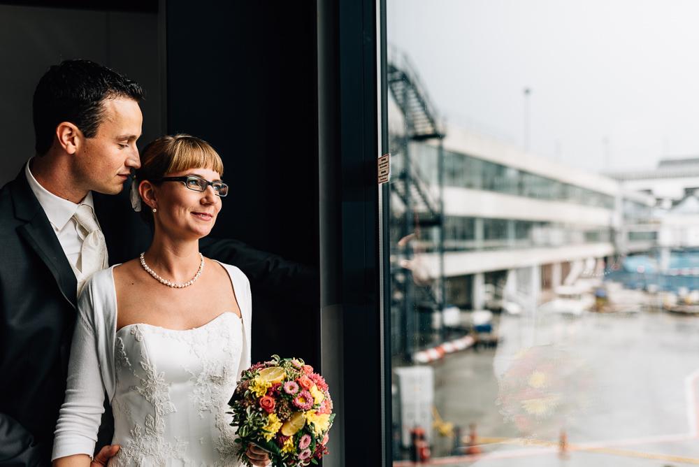 hochzeitsfotograf_rhein-main_frankfurt_florian_leist_hessen_hochzeitsfotografie_destination-wedding_hochzeit_dreieich_0123