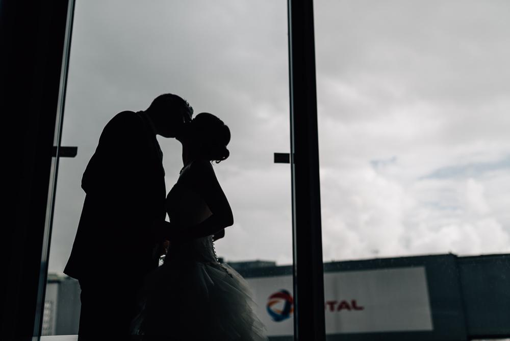 hochzeitsfotograf_rhein-main_frankfurt_florian_leist_hessen_hochzeitsfotografie_destination-wedding_hochzeit_dreieich_0124
