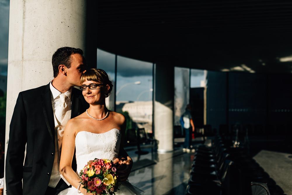 hochzeitsfotograf_rhein-main_frankfurt_florian_leist_hessen_hochzeitsfotografie_destination-wedding_hochzeit_dreieich_0126