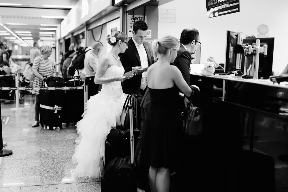 hochzeitsfotograf_rhein-main_frankfurt_florian_leist_hessen_hochzeitsfotografie_destination-wedding_hochzeit_dreieich_0127