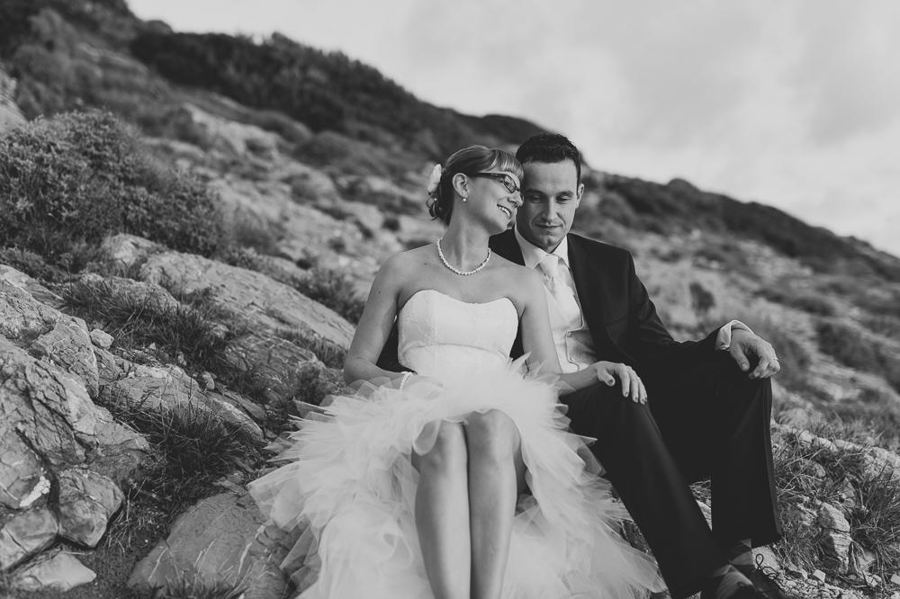 hochzeitsfotograf_rhein-main_frankfurt_florian_leist_hessen_hochzeitsfotografie_destination-wedding_hochzeit_dreieich_0128