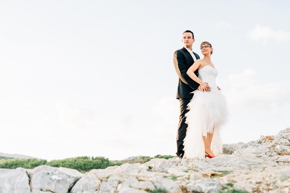 hochzeitsfotograf_rhein-main_frankfurt_florian_leist_hessen_hochzeitsfotografie_destination-wedding_hochzeit_dreieich_0133