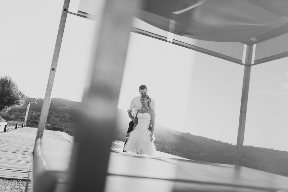 hochzeitsfotograf_rhein-main_frankfurt_florian_leist_hessen_hochzeitsfotografie_destination-wedding_hochzeit_dreieich_0140