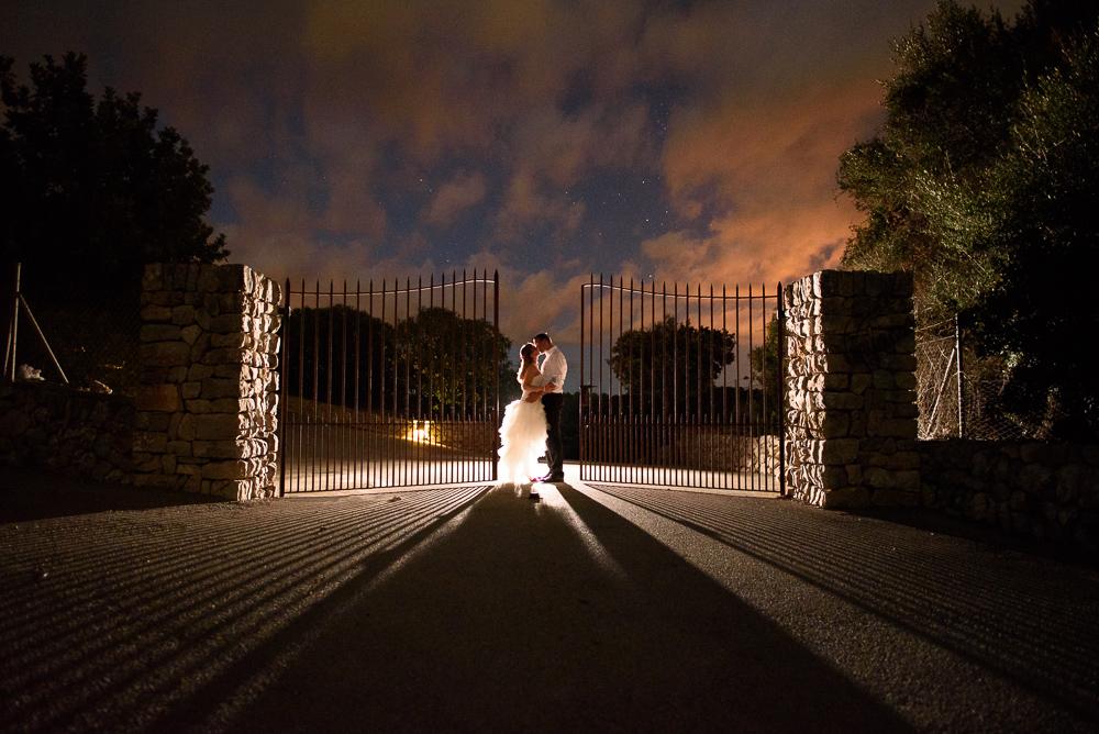 hochzeitsfotograf_rhein-main_frankfurt_florian_leist_hessen_hochzeitsfotografie_destination-wedding_hochzeit_dreieich_0144