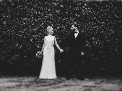 Hochzeit von Isa & Ronny in Eltville am Rhein