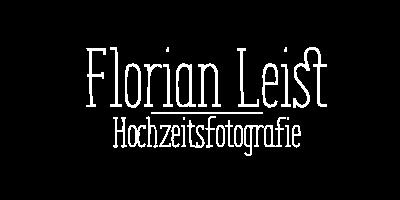Hochzeitsfotograf Florian Leist aus Frankfurt Rhein-Main